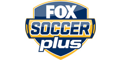 Sports TV Packages - FOX Soccer Plus - Shawnee, Oklahoma - Quality Communications - DISH Authorized Retailer