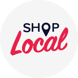 Shop Local at Quality Communications