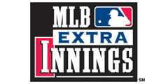 Sports TV Packages  - MLB - Shawnee, Oklahoma - Quality Communications - DISH Authorized Retailer