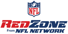 Sports TV Packages - Red Zone NFL - Shawnee, Oklahoma - Quality Communications - DISH Authorized Retailer