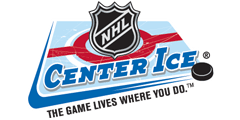 Sports TV Packages - NHL Center Ice - Shawnee, Oklahoma - Quality Communications - DISH Authorized Retailer