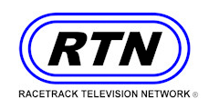 Sports TV Packages - Racetrack - Shawnee, Oklahoma - Quality Communications - DISH Authorized Retailer