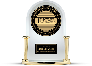 DISH Customer Service - Ranked #1 by JD Power - Quality Communications in Shawnee, Oklahoma - DISH Authorized Retailer