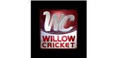 Sports TV Packages - Willow Cricket - Shawnee, Oklahoma - Quality Communications - DISH Authorized Retailer